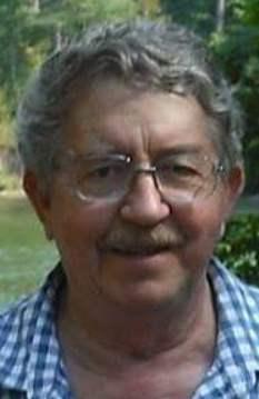 Keith E. Bennett