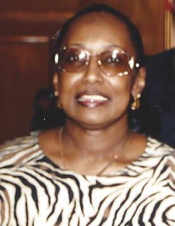 Sandra Donzella Davis