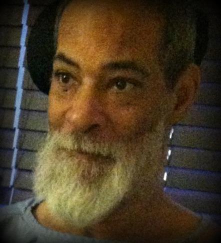 Vincent Sterling Boyer