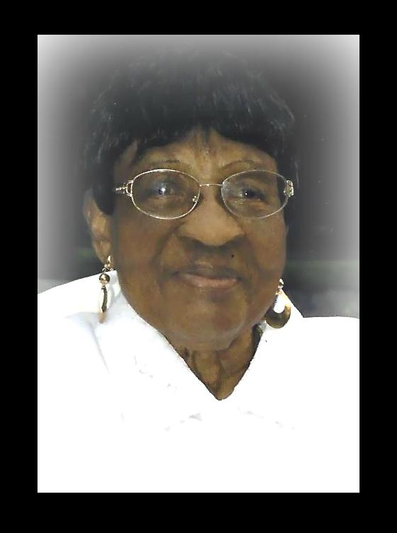 Mary D. Thompson