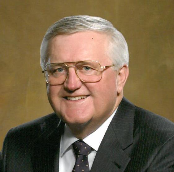 Ray Jerome Oleson