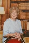 Mary Jo Alexander