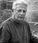 Herbert Marsengill, Jr.