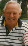 Dennis Lowes