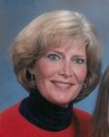 Margaret Hess