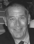 John Olmstead