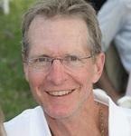 Dr. Jeffrey Garske