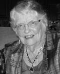 Lillian Lanman