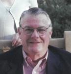 Robert Matchett
