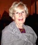 Anita Loxley