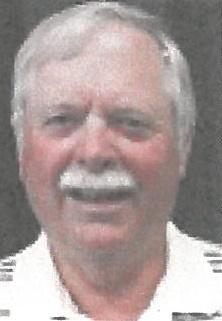 Frank A. Jacobson