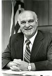 Dr. Ernest Ambler