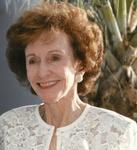 Theresa Dunn