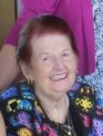 Patricia Walter