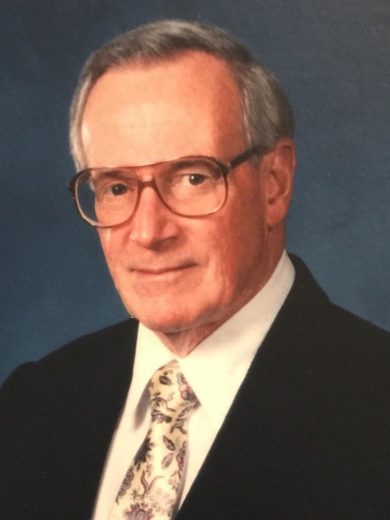 Raymond  Albert Ablondi, Jr.