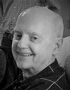 Richard Lee Reinhardt