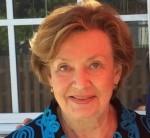 Arlene Hannegan
