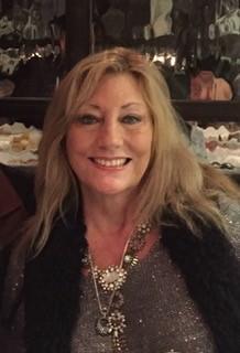 Sharon Marie Logue