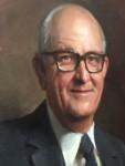 William Sims, Jr.