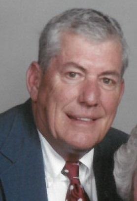 Dr. Henry N.