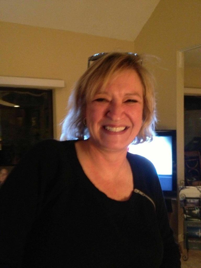 Beth Ann Paletta