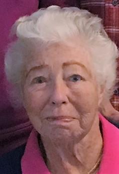 Joanne S. Helmus