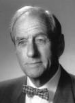 Charles Bertrand, MD