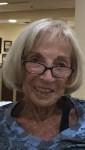 Suzanne Fritz