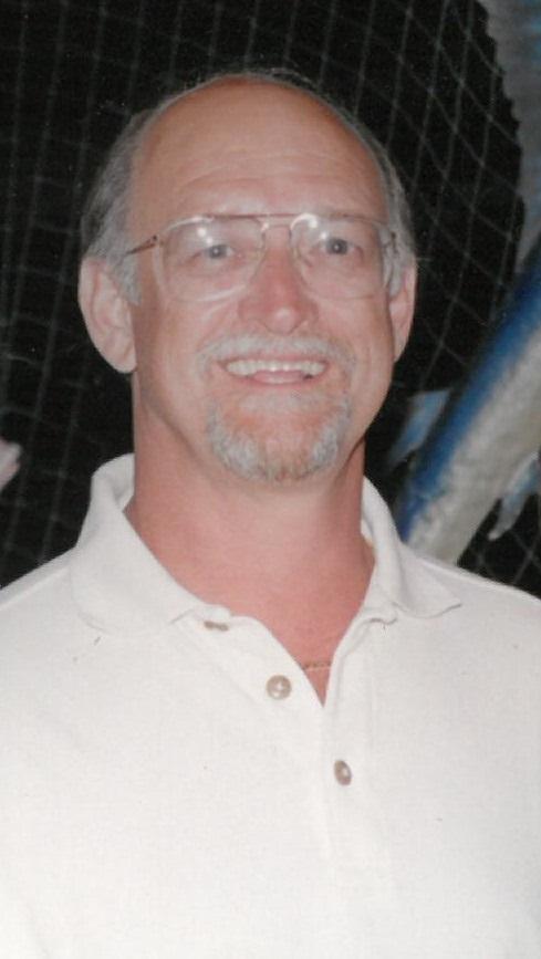James Sydney O'Neill