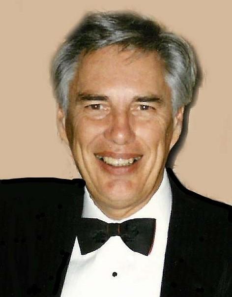 James M. Cole