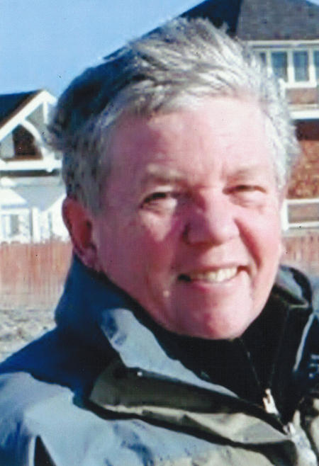 Norman  F.
