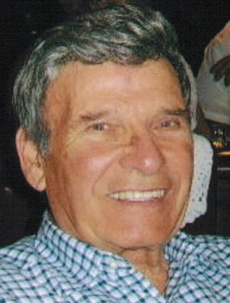Charles  Andoscia