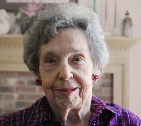 Phyllis L. Sasso
