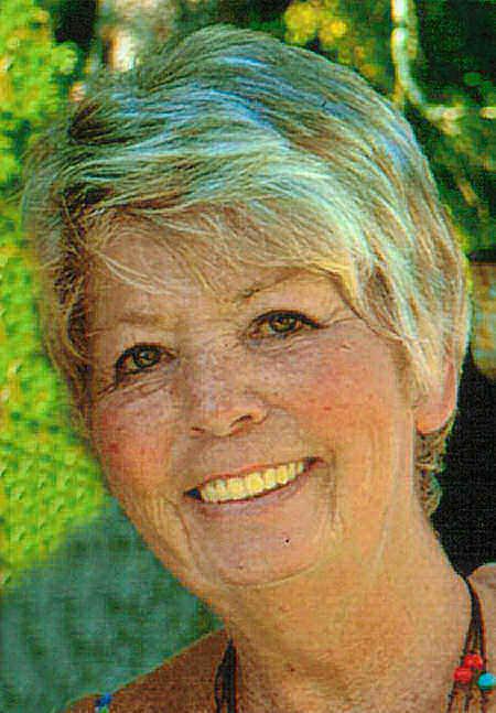 Barbara L. Moriarty