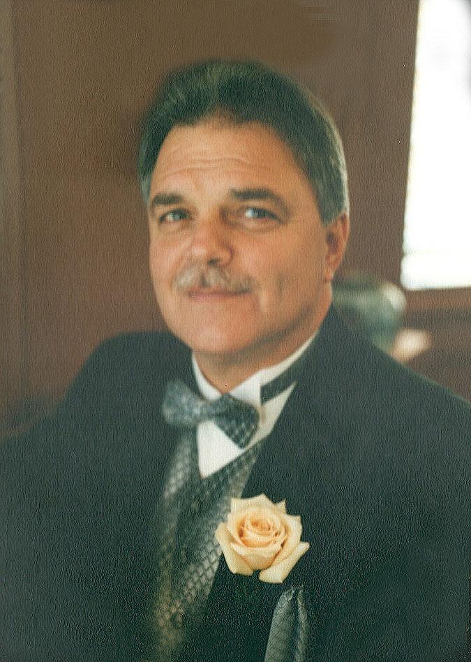 Peter Petroff Jr Obituary Cranston RI