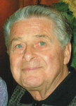 http://img01.funeralnet.com/obit_photo.php?id=1587919&clientid=thequinnfuneralhome