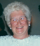 http://img01.funeralnet.com/obit_photo.php?id=1588561&clientid=thequinnfuneralhome