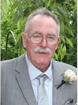 http://img01.funeralnet.com/obit_photo.php?id=1589122&clientid=thequinnfuneralhome