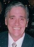 Robert Flanagan