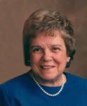 Isabel Mulvaney