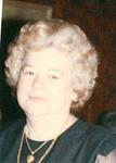 Estelle Duffy