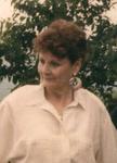 Marjorie Mathieu