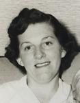 Muriel O'Connor