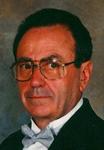 Joseph Catelli