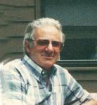 Ronald  Charves