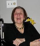 Mary  Mattos