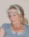 Donna Cote