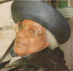 http://img01.funeralnet.com/obit_photo.php?id=1621389&clientid=thequinnfuneralhome