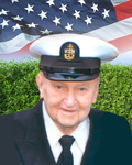 http://img01.funeralnet.com/obit_photo.php?id=1621515&clientid=thequinnfuneralhome