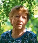 Elizabeth Millard